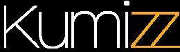 Kumizz_logo.1